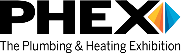PHEX Exhibition Manchester – 17-18 October 2018