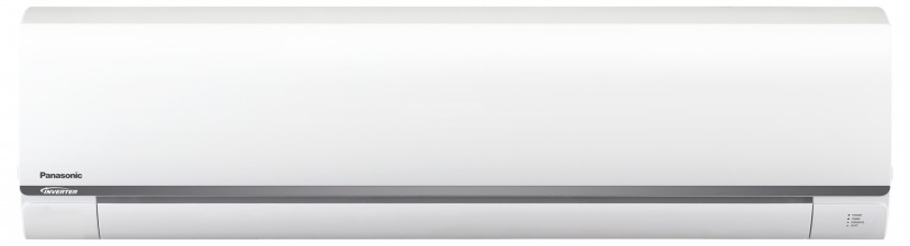 Panasonic meets the efficiency challenge