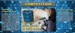 Competition for Bosch Professional tools worth £800