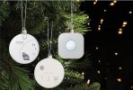 Gas Safe raises the alarm for Christmas
