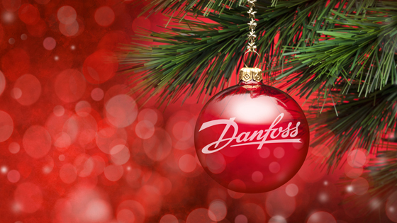 Click for daily prizes in advent calendar competition