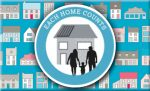 APHC voice concerns over more requirements for installers