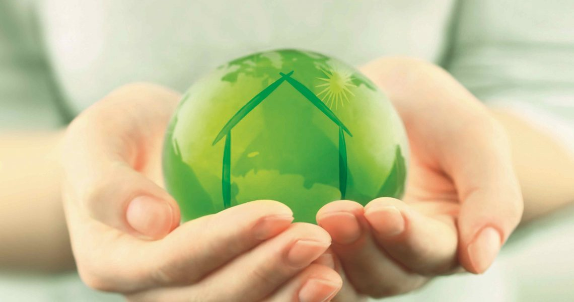 Environment 2020 Awards adds new category