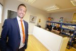 North East merchant expands its operation