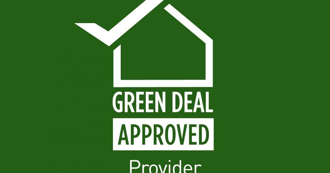 Report highlights Green Deal failure