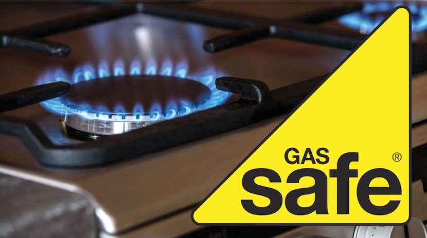 Gas Safe Register contract to stay with Capita