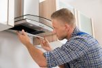 Extractor fans can reduce CO risk