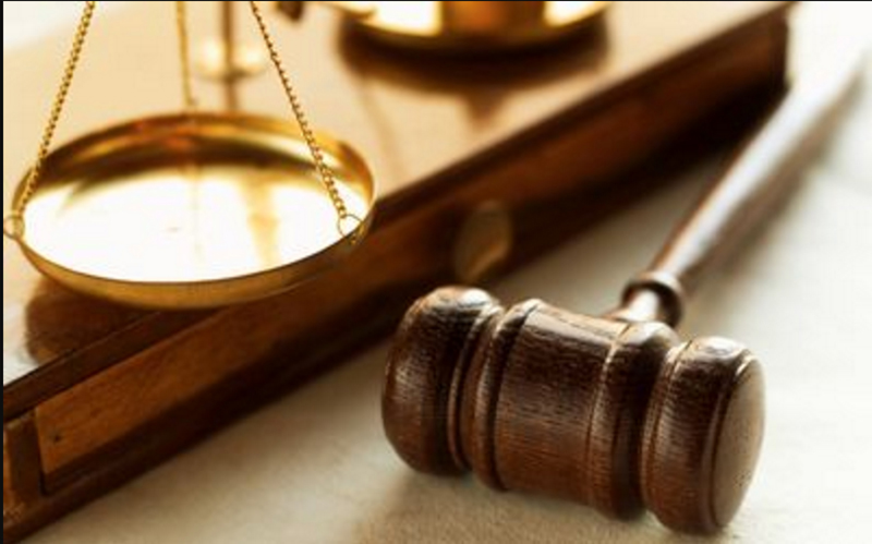 Company fined for illegal gas work