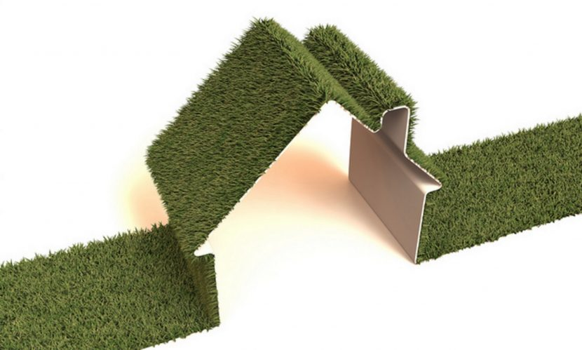 Green Deal now in private hands
