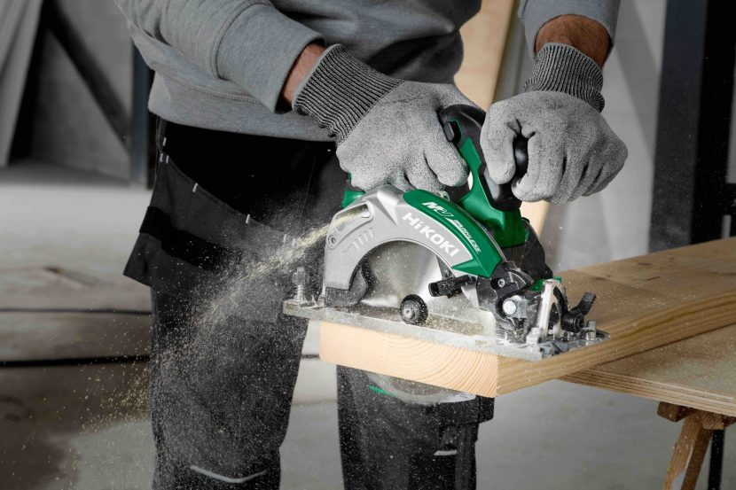 Cordless is king, according to power tool survey