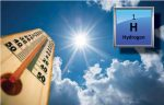 Hydrogen report calls for immediate action