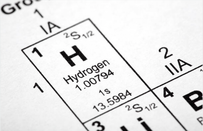 IGEM to develop new hydrogen standards for government