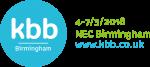 KBB   4-7 Mar 2018