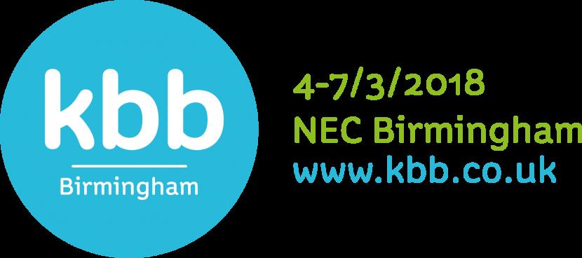 KBB | 4-7 Mar 2018