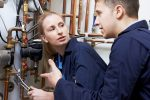 Government on right track with Apprenticeship Levy, says BESA