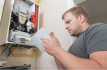 Boiler manufacturers pledge to add gas safety label to packaging
