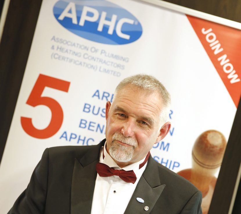 APHC President calls for better industry training