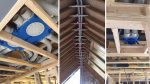 Seven Tips for Good Ductwork Installation