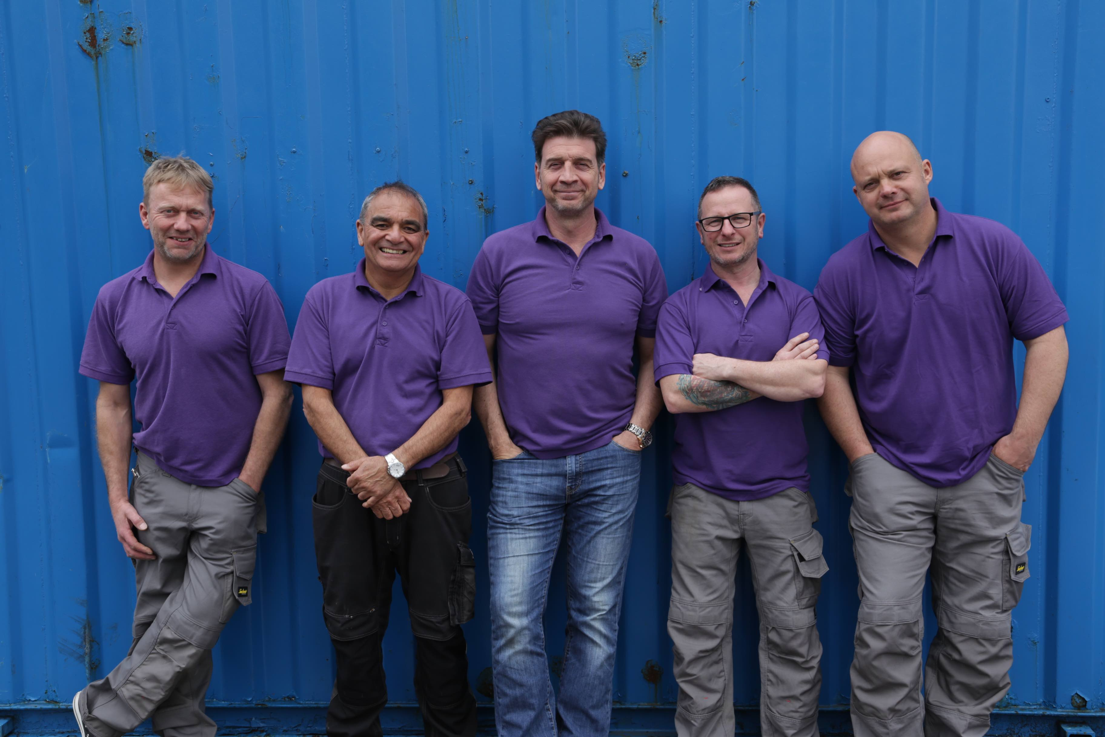 Build A Victorian House Diy Sos Looking For Tradespeople To Volunteer