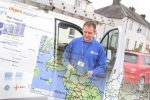 Helping installers to pinpoint ECO households