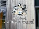 Big fine for faulty gas work at vets college