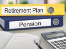 Pension planning – what are the options?