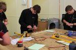Basic plumbing skills no good to industry claims BESA