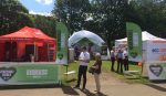 Royal Highland Show highlights renewables