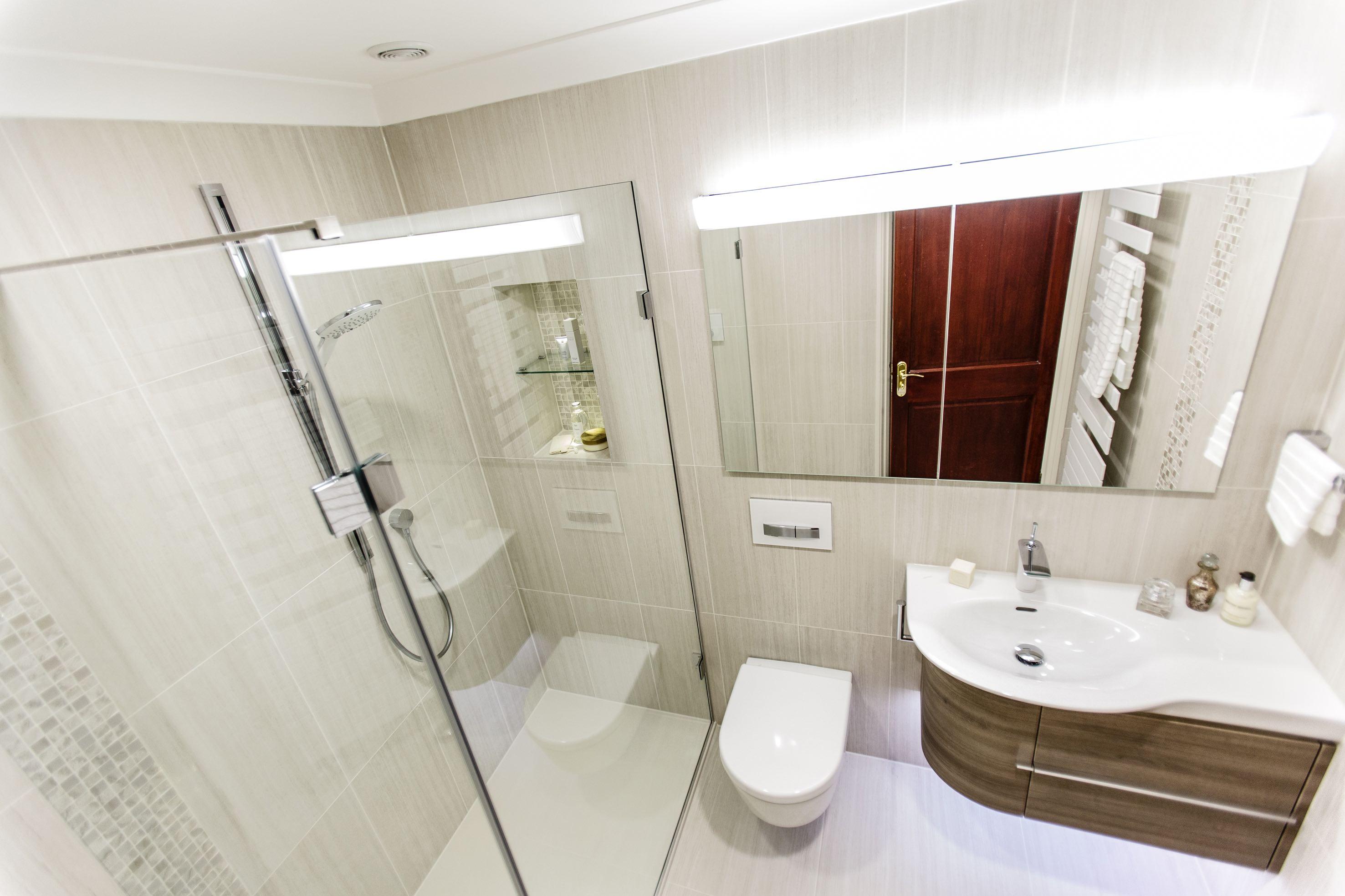 Sanctuary Bathrooms copy