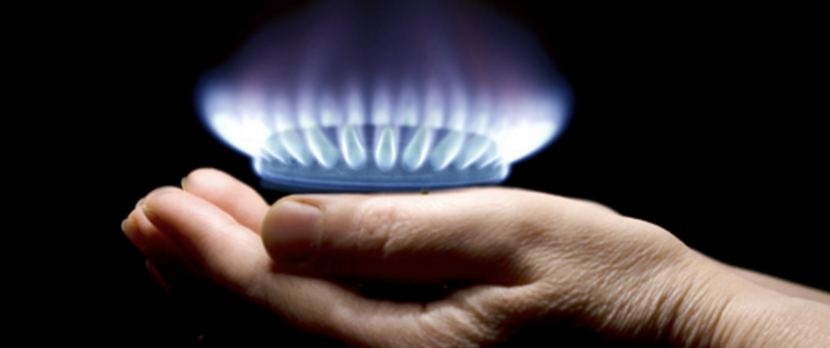 Gas review asks for installer input