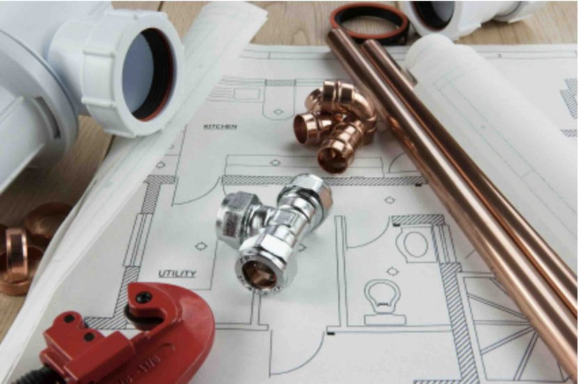 What influences you in making a boiler choice?