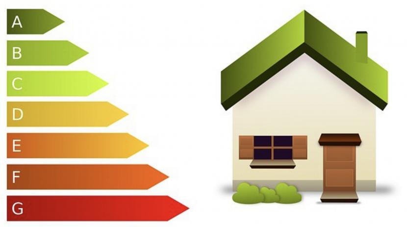 Consultation seeks views on domestic heating