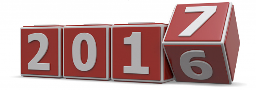 Year in review: the built environment