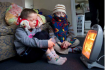 Gas grid key to addressing fuel poverty