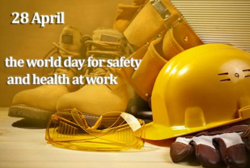Businesses urged to reassess health and safety procedures