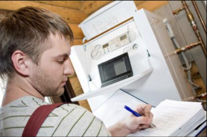 An installer's view on Boiler Plus legislation