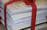 HHIC secures exemption from additional red tape risk