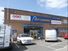 City Plumbing and PTS to be sold
