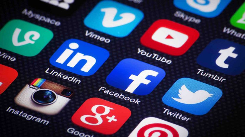 Social media expands business reach