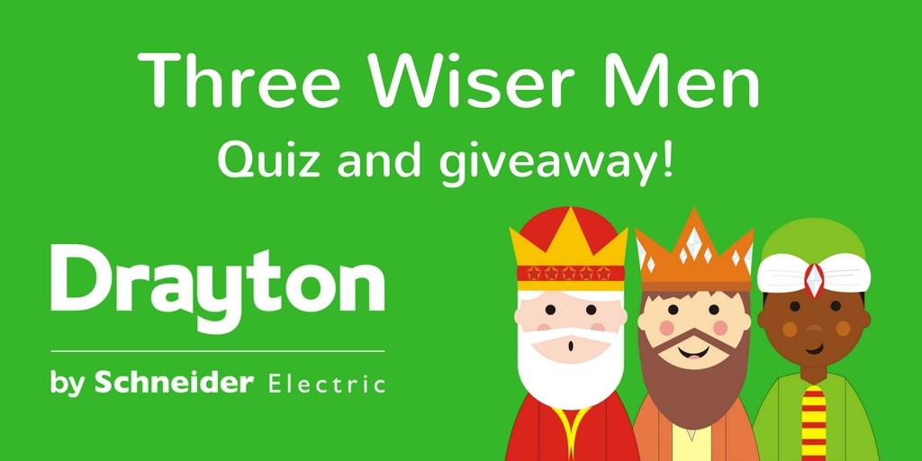 Online prize winning quiz