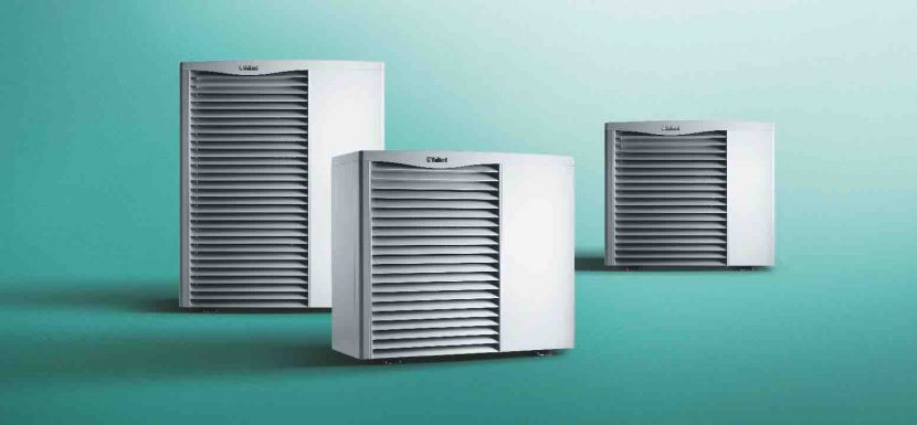 Vaillant and SBS team up
