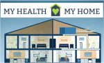 Indoor air quality explained in BEAMA video