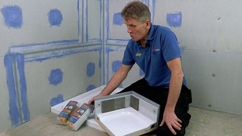 Abacus advises on eliminating leaks