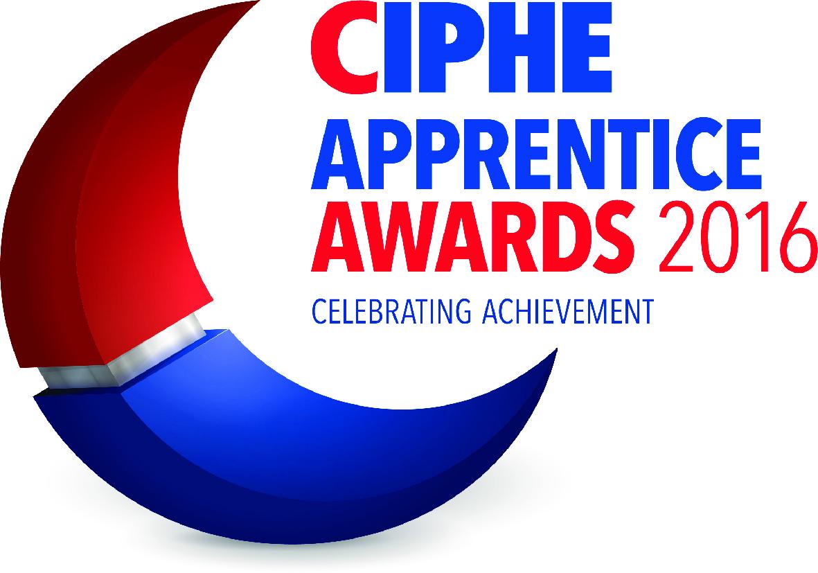 ciphe-awards-logo