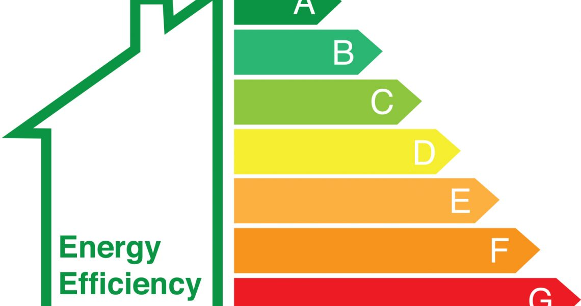 Are energy efficiency standards too complicated?