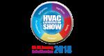 HVAC & Refrigeration Show   23-25 Jan 2018