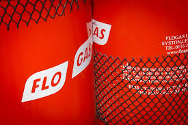 Big fine for illegal filling of LPG cylinders