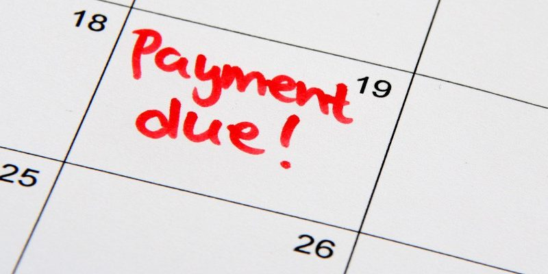 Nine in 10 councils breach payment rules