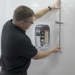 Electric showers – all you need to know