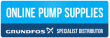 Online Pump Supplies